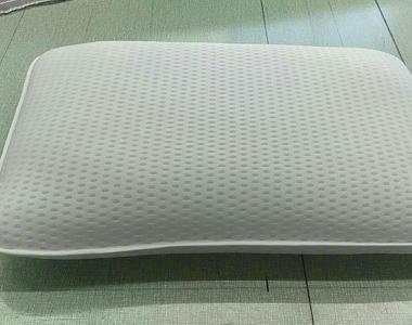 江苏3D网眼布