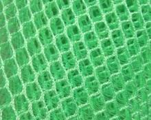 翠绿3D网布