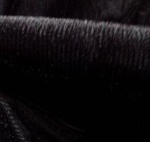 平底汽车脚垫龙爪防滑布