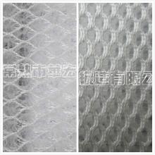 浙江3D枕芯枕套料