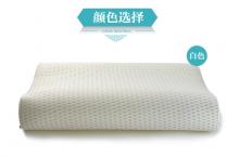 美娅格3D波浪枕