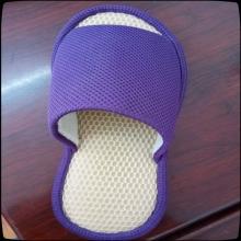 美娅格3D透气鞋垫