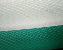 三明治网布