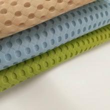 床垫网眼布